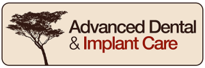 Advanced Dental & Implant Care