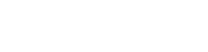 Ridgeview Electric