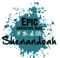 Shenandoah Epic Adventure Race