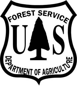 United States Forestry Service