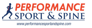 Performance Sport and Spine