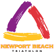 Newport Beach Triathlon