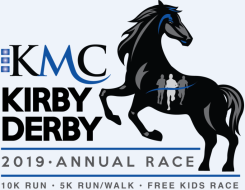 Kirby Derby