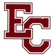 Earlham College Pat Thomas Invite
