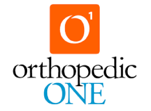 Orthopedic One