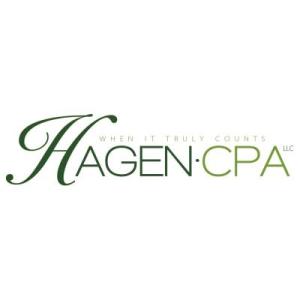 Hagen CPA