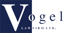 Vogel Law Firm Ltd