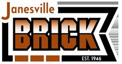 Janesville Brick