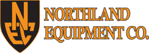 Northland Equipment