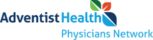 Adventist Health Urgent Care