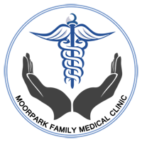 Moorpark Family Medical