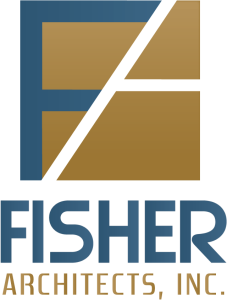 Fisher Architects