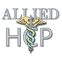 Allied Health Care