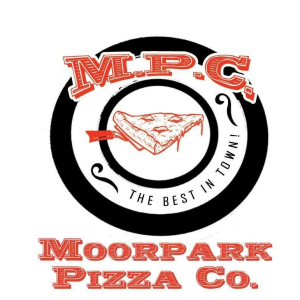 Moorpark Pizza Company