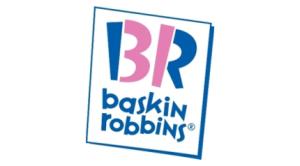 Moorpark Baskin Robbins