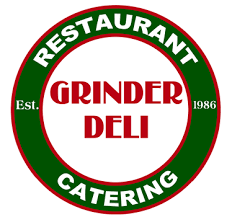 Grinder Restaurant