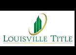 Louisville Title