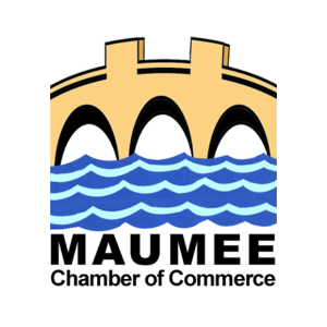 Maumee Chamber of Commerce