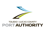 Toledo Port Authority