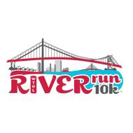 WTOL River Run 10k