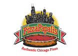 Pizza Papalis