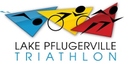 2021 Lake Pflugerville Triathlon