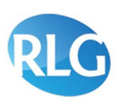 Retirement Legacy Group