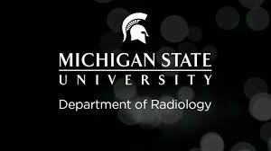 MSU Department of Radiology