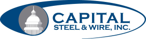 Capital Steele and Wire