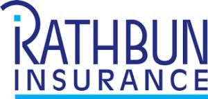 Rathbun Insurance