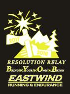 Resolution Relay: B.Y.O.B. Bring Your Own Baton