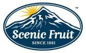 Scenic Fruit