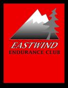 Eastwind Running & Endurance