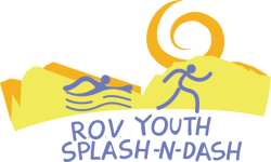 Race Oro Valley Youth Firecracker Splash-n-Dash