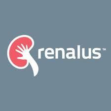 Renalus