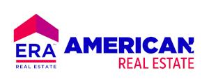Zee White, ERA American Real Estate