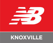 New Balance Knoxville