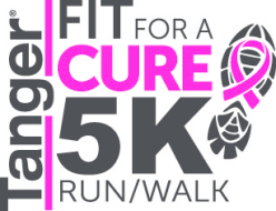 Fit for a Cure 5k