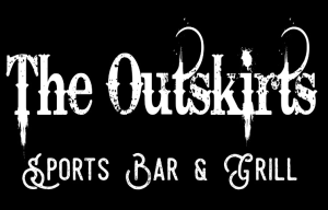 Outskirts Bar and Grill