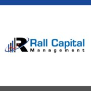 Rall Capital Management