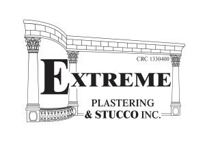 Extreme Plastering & Stucco Inc