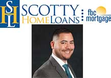 fbc Mortgage | Scotty Home Loans