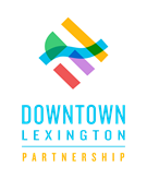 Downtown Lexington Partnership