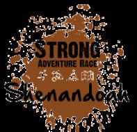 Shenandoah Strong Adventure Race