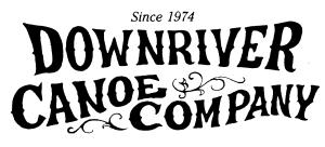 Downriver Canoe Company