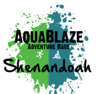Shenandoah AquaBlaze