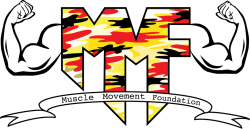 Muscle Movement Foundation RUN for STRENGTH 5k