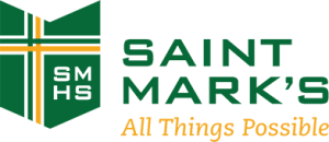 Saint Mark's High School
