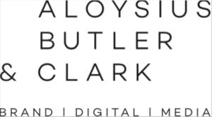 Aloysius Butler & Clark