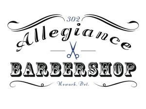 Allegiance Barbershop